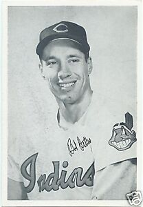 1955-Salem-Potato-Chips-Cleveland-Bob-Feller