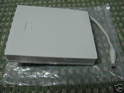 Foot Control Pedal Sewing Machine Pfaff 2000 Series