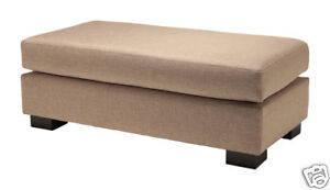 AUS-MADE-Brand-New-Loose-top-ottoman-1200x600-Footstool-Lounge-Couch-Sofa