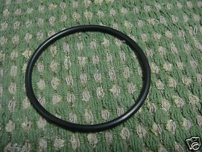 2  Rubber  Stretch Sewing Machine  Belt  Singer, Brother, Kenmore 13-15""