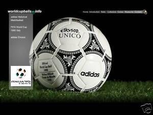 adidas-Etrusco-Unico-1990-FIFA-World-Cup-ball-in-Italy
