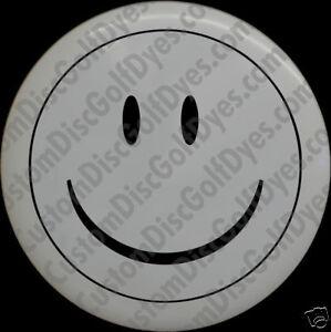 Disc-Golf-Custom-Dye-Stencil-Happy-Face-2-Pack