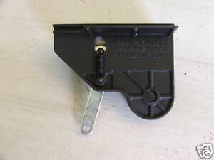 Genie Screw Drive Carriage Assembly 36179rs 36179 36179r