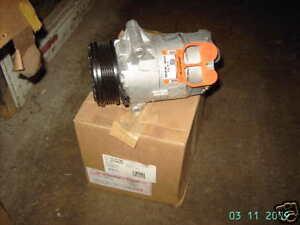 22736034-Klimakompressor-Kompressor-Chevrolet-HHR-1995-2006