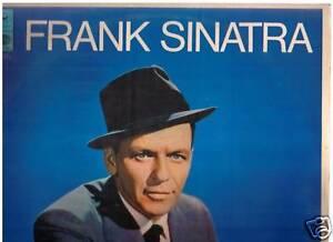 Frank-Sinatra-1959-12-Tracks-LP