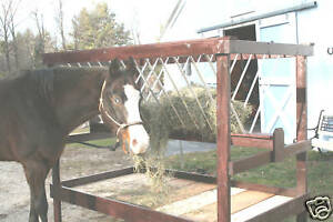 Plans-for-a-Wooden-Do-It-Yourself-Hay-Feeder-for-Horses