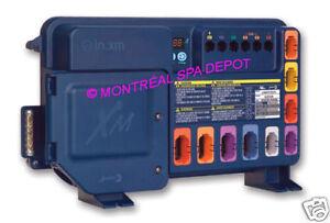 Gulf-Coast-spas-Power-Depot-Aeware-IN-XM-original-spa-pack-part-0601-221104
