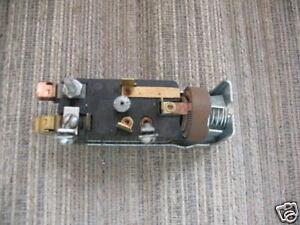 1955-ford-thunderbird-6-volt-headlight-switch-rebuilt diagram of light switch wiring