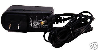 Magellan Explorist 600 Ac Home Wall Power Charger Cable - Part 730536