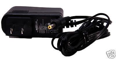 Magellan Explorist 210 400 500 Le 600 Ac Power-charger
