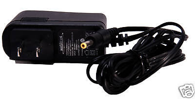 Magellan Explorist 400 Ac Home Wall Power Charger Cable - 730536