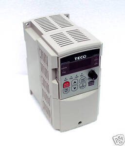 1 Variable Speed Ac Motor Driver Frequency Inverter Ac220v