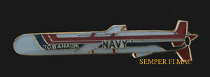BGM-109-TOMAHAWK-CRUISE-MISSILE-PIN-US-NAVY-AIR-FORCE