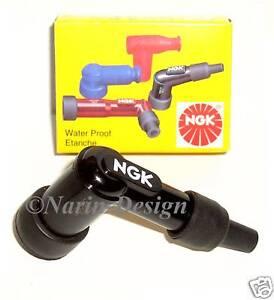NGK Zündkerzenstec<wbr/>ker Shineray Stixe &amp; STXE 250ccm