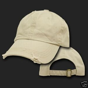 vintage style polo baseball cap hat caps hats new