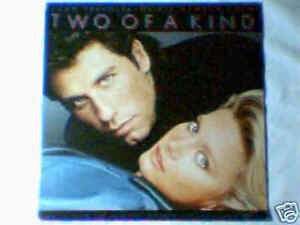 COLONNA-SONORA-Two-of-a-kind-lp-OLIVIA-NEWTON-JOHN-NEW