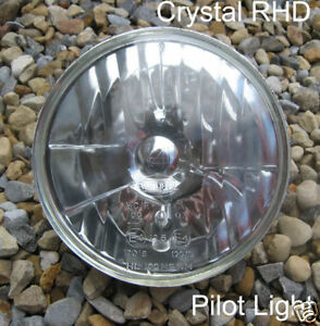CRYSTAL-GLASS-sidelight-Headlights-Classic-Mini-59-00