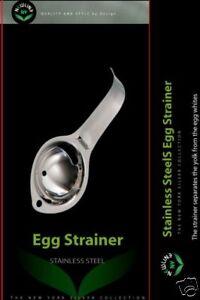 NewLineNY-Stainless-Steel-Egg-Strainer-Filter