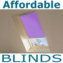 Fakro Blind Roof Skylight Window Blinds All Sizes Bout