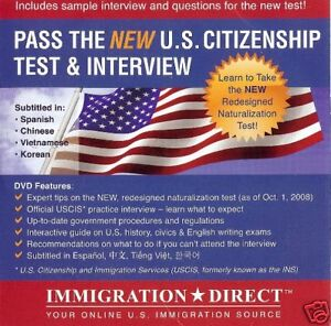 Pass-the-U-S-Citizenship-Test-Interview