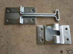 RV-trailer-4-034-T-style-ENTRY-DOOR-CATCH-holder-stainless