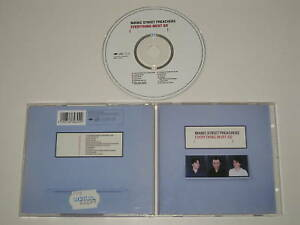 MANIC-STREET-PREACHERS-EVERYTHING-MUST-GO-EPIC-4839-CD