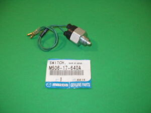 Miatamecca-Reverse-Back-up-Switch-5-Speed-90-05-Miata-MX5-Mazda-M50617640A