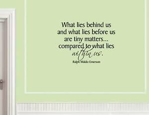 What-Lies-Behind-Us-And-What-Lies-Vinyl-Quote-Me-Wall-Art-Decals-0926