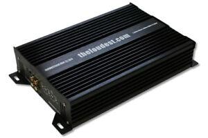 3000w-Subwoofer-Amplifier-Monoblock-Sub-Bass-Amp-Car