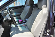 2004 Acura TL Seat Covers
