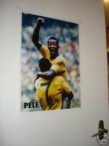 Pele-Colour-1970-Brazil-Door-Poster