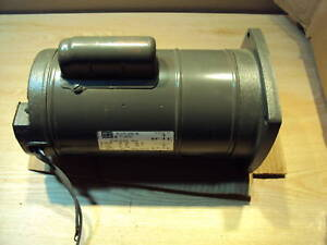 Wiring Explosion Proof Motor together with 220 Volt  pressor Motor Wiring together with 3 5 4 5 Hp Ao Smith Spa Pump Motor 230v further Lincoln Ac Motor 100 Hp also Leeson Capacitor Start Motor Wiring Diagram. on marathon electric motors wiring diagram
