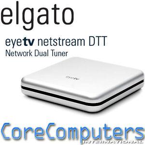 ELGATO-netstream-DTT-Dual-Digital-TV-Tuner-Network-Mac