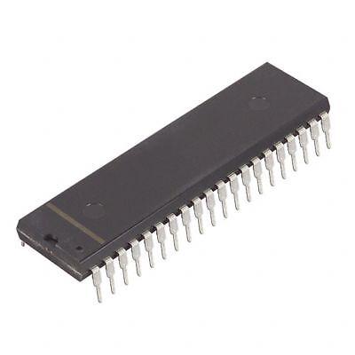 ICL7106CPL ICL 7106CPL Circuito Integrato