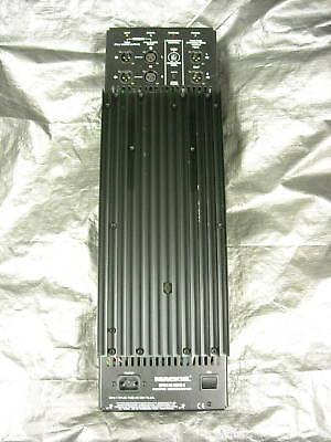 Mackie SWA1501 Amp Amplifier Module Repair Service!