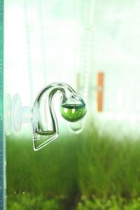 Drop-Checker-Test-Aquarium-CO2-pH-indicator-Solution