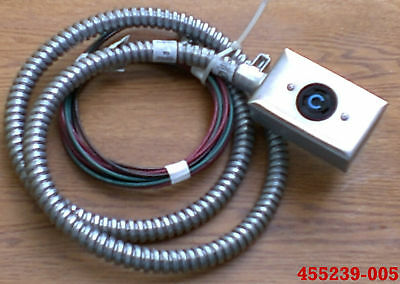 455239-005 Hewlett-packard 5ft L6-30r Power Cable