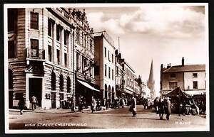 Chesterfield-High-Street-by-Valentines-H-6143