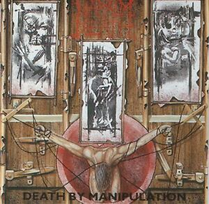 Napalm-Death-Death-By-Manipulation-CD-NEW