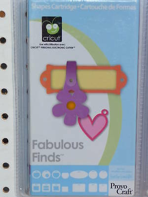 Cricut cartridge provo craft disney dolls new ebay for Cricut crafts to sell