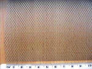 STAINLESS-STEEL-WIRE-vivarium-VENT-insect-reptile-MESH