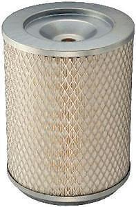 Isuzu Npr Air Filter 1986 - 2004