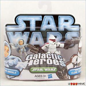 Star-Wars-Galactic-Heroes-Snow-Padme-Senate-Security-Clone-dented-packaging