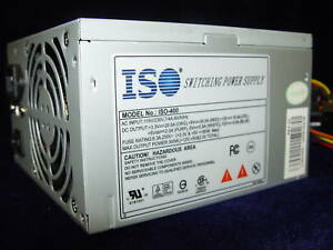 ISO-400-Power-Supply-300W