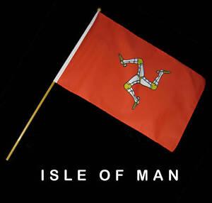 ISLE-OF-MAN-Hand-Waver-Flag-30x45cm
