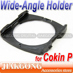 Colour-Filter-Wide-Angle-Holder-for-Cokin-P-series