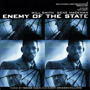 Enemy-of-the-State-1998-Original-Movie-Soundtrack-CD