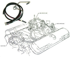 plymouth wiring diagrams tractor repair wiring diagram 70 challenger tach wiring diagram further 1935 plymouth wiring diagram also 1966 plymouth satellite engine wiring