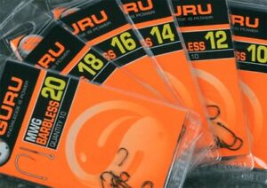 Guru-Tackle-MWG-Hooks-All-Sizes-Available