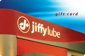 Jiffy-Lube-Gift-Card-25-50-US-Mail-Delivery